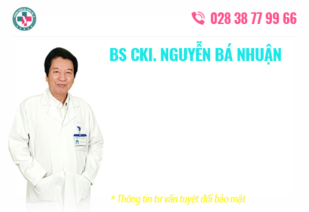 banner giữa