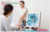 Những điều cần biết về bệnh sỏi tuyến tiền liệt
